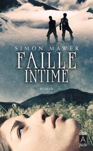 Simon Mawer - Faille intime.