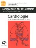Simon Méjean - Cardiologie.