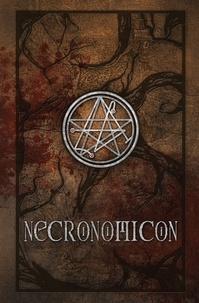 Livres à télécharger gratuitement sur pdf Necronomicon  - Les Noms morts : l'histoire secrète du Necronomicon ; Le Necronomicon ; Le livre de sorts du Necronomicon ; Les portes du Necronomicon par Simon (Litterature Francaise)
