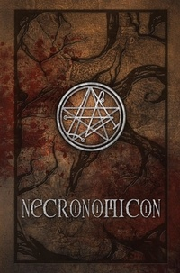 Simon - Necronomicon.