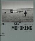 Simon Njami - Santu Mofokeng - A Silent Solitude. Photographs 1982-2011. Edition bilingue anglais-italien.