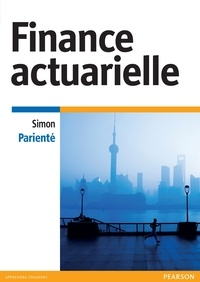 Satt2018.fr Finance actuarielle Image