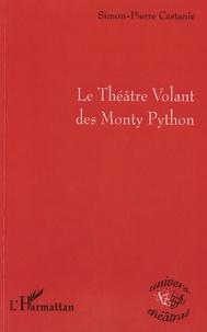 Le Théâtre Volant des Monty Python.pdf