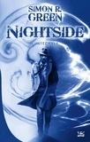 Simon R. Green - Nightside Intégrale : .