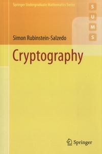 Simon Rubinstein-Salzedo - Cryptography.