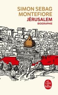Jérusalem.pdf