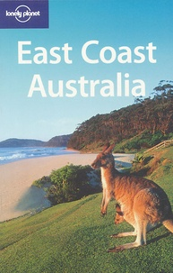 Simon Sellars et Lindsay Brown - East Coast Australia.