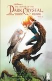 Simon Spurrier et Philipp Kennedy Johnson - Dark Crystal - Tome 2.