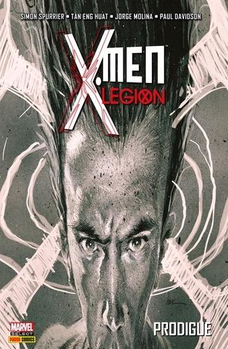 X-Men - 9782809471908 - 9,99 €