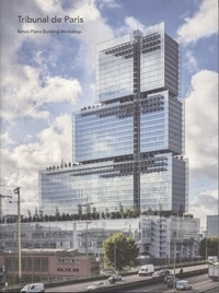 Tribunal de Paris - Renzo Piano Building Workshop.pdf