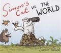 Simon Tofield - Simon's Cat vs the World.