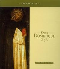 Saint Dominique - Simon Tugwell |