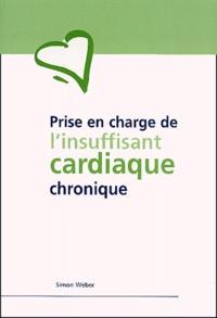 Birrascarampola.it Prise en charge de l'insuffisant cardiaque chronique Image