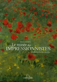Le musée des impressionnistes - Au plus près des oeuvres.pdf