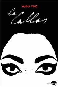 Simona Maccaroni - Callas, je suis Marias Callas.