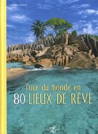 Tour du monde en 80 lieux de rêve.pdf