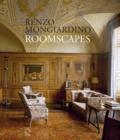 Simone Agosti - Renzo Mongiardino roomscapes.
