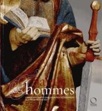Des saints et des hommes - Limage des saints dans les Alpes occidentales à la fin du Moyen Age.pdf