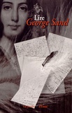 Simone Balazard - Lire George Sand.