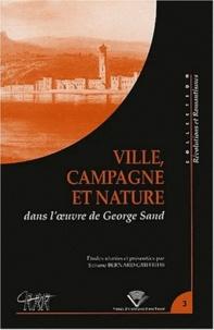 Simone Bernard-Griffiths et  Collectif - .
