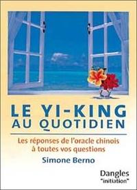 Simone Berno - .