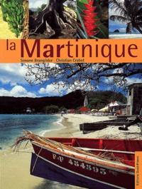 La Martinique.pdf