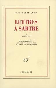 Lettres à Sartre (1930-1939).pdf