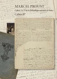 Deedr.fr Marcel Proust - Edition critique et génétique Image