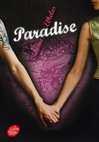 Simone Elkeles - Paradise Tome 1 : .