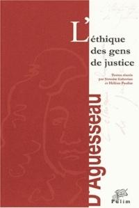 Simone Gaboriau et  Collectif - .