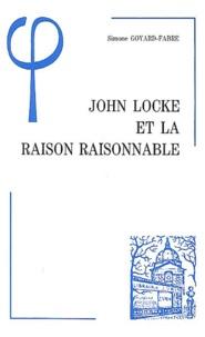 Histoiresdenlire.be John Locke et la raison raisonnable Image