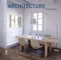 Deedr.fr Architecture d'intérieur Image