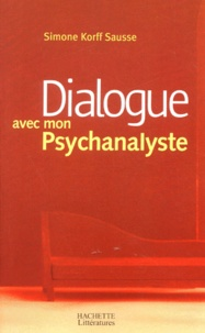 Dialogue avec mon psychanalyste.pdf