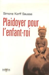 Plaidoyer pour lenfant-roi.pdf