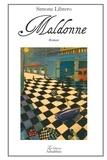 Simone Librero - Maldonne.