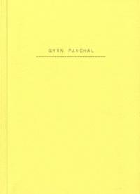 Simone Menegoi et Joana P. R. Neves - Gyan Panchal.