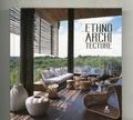 Simone Schleifer - Ethno-architecture & interiors.