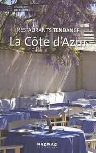 La Côte dAzur - Restaurants tendance.pdf