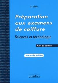 Préparation aux examens de coiffure CAP - Sciences et technologie.pdf
