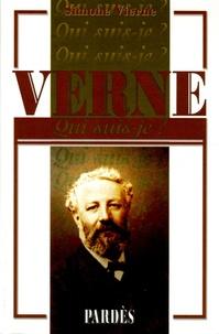 Simone Vierne - Verne.