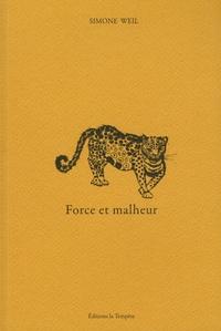 Force et malheur.pdf