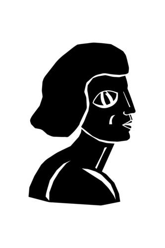 Simone Weil - L'espagnole.