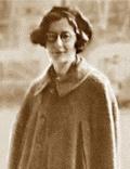 Simone Weil - L'Iliade ou le poème de la force.