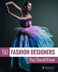 50 fashion designers you should know.pdf