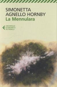 Simonetta Agnello Hornby - La Mennulara.