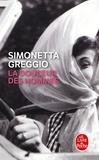 Simonetta Greggio - La Douceur des hommes.