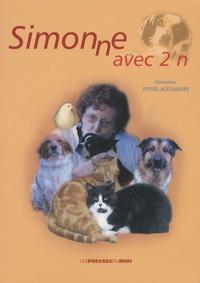 Simonne avec deux n.pdf