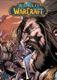 Simonson et Mike Bowden - World of Warcraft Tome 12 : Armaggedon.