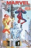 Sina Grace et Jason Latour - Marvel Heroes N°6.