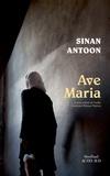 Sinan Antoon - Ave Maria.